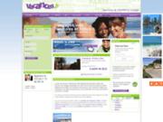 Sites d'annonces gratuites de locations vacances