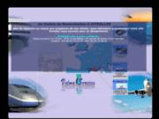 screenshot http://www.valma-services.com centre de domiciliation.  13 vitrolles