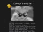Vannick le Poulain