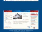Vasconie Immobilier