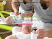 V & B Fashions Canada magasin en ligne pour bébé