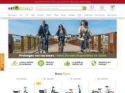 Velonline : Vélo de route