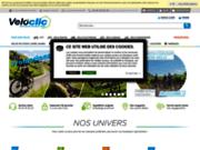 Vente, création sur mesure et achat de vélos