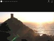 screenshot http://www.veloo.eu veloo, le magasin de vtt en ligne