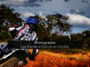 vendeephoto.fr