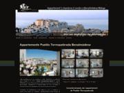 Biens immobiliers à vendre sur la Costa del Sol, Benalmadena, Malaga, Espagne