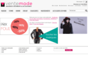 Vente mode, votre grossiste en ligne spécialiste de la vente engros de prêt à porter