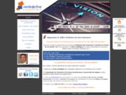 Venteactive - Société spécialisée dans le développement commercial pour TPE et PME