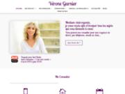 screenshot http://www.verone-voyance.com verone voyance: voyance téléphone