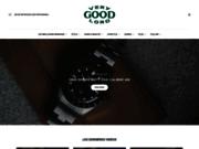 Verygoodlord : mode homme, blog mode et conseils en style