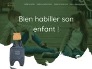 Vet Enfants - Annonces gratuites vente achat vêtements occasion de marque pour enfants
