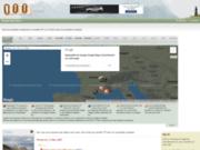 screenshot http://www.vetete.com/ vetete.com - agenda de sorties