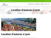 Transport sportif en Haute-Loire et Rhône : VHL