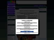 Videoludomania : collection de jeux vidéo