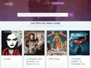 screenshot http://www.videos-stream.com 9658;films et trailers en streaming