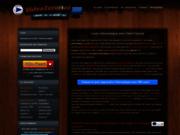 Vidéo Tutorial - Formations à l'informatique en vidéos