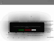 screenshot http://www.vie-ta-mine.fr vie'ta'mine relooking toulouse-castres-picardie-ile de france