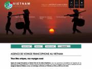 screenshot http://vietnamoriginal.com vietnam original travel