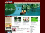 screenshot http://vietnampascher.com voyage vietnam pas cher