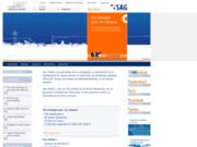 Vigilec, étude et réalisation de réseaux aeriens et souterrains