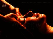 screenshot http://www.villazen-spa.com spa vannes