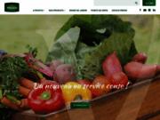 screenshot http://www.vilmorin-jardin.fr vilmorin, graines et semences