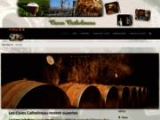 Les vins de Vouvray