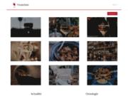 screenshot http://www.vinateliste.com vinateliste