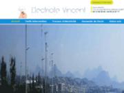 Inter Chauf Elec Service