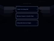 Vente de vins Beaujolais
