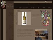 screenshot http://www.vini-terra.fr/ vini terra producteurs de vins de bourgogne