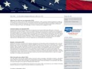 Obtenir le visa Esta pour les Etats-Unis