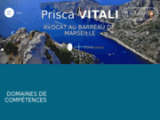 Avocat Marseille