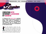 Création site internet, agence web professionnelle