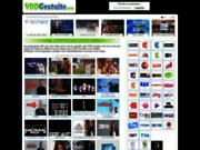 TV Replay: regarder les émissions TV en différé