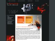 VotreDanse l'annuaire de la danse
