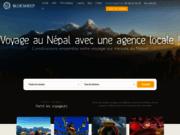 Voyage Népal, votre guide local pour la préparation de votre séjour dans l'Himalaya