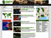 screenshot http://www.voyageons-autrement.com voyages responsables, tourisme durable