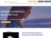Voyance Avenir : plate-forme de voyance en ligne