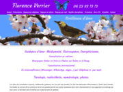 screenshot http://voyance-florence.com voyance florence