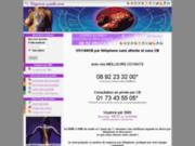 Voyance-guide