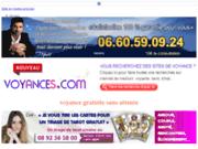 screenshot http://www.voyance-par--telephone.com voyance-par--telephone.com