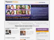 Voyance Online: consultation par téléphone