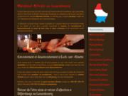 Mr Joseph : célèbre voyant medium et marabout africain au Luxembourg