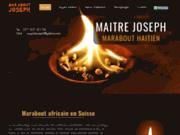 image du site https://www.voyant-medium-vaudou.ch/