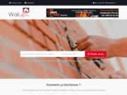 Des chauffagistes, électriciens et entrepreneurs pour vos travaux dans le Hainaut