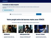 screenshot http://www.web-inox.com/43-plonges plonge en inox dans notre boutique en ligne