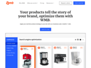 Webmarketing Booster : solutions e-commerce
