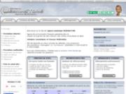 Webmastore - Web Agency