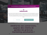 Webmecanik, marketing automation vs inbound marketing